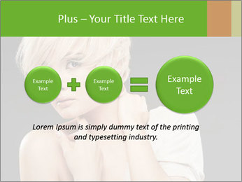 0000071657 PowerPoint Template - Slide 75