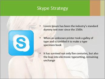 0000071657 PowerPoint Template - Slide 8