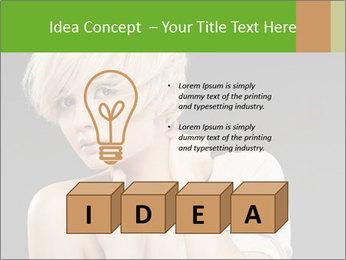 0000071657 PowerPoint Template - Slide 80