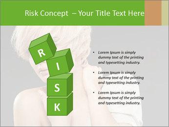 0000071657 PowerPoint Template - Slide 81