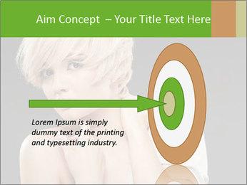 0000071657 PowerPoint Template - Slide 83