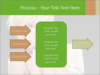 0000071657 PowerPoint Template - Slide 85