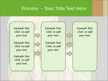 0000071657 PowerPoint Template - Slide 86