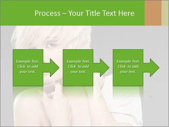 0000071657 PowerPoint Template - Slide 88