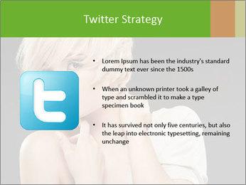0000071657 PowerPoint Template - Slide 9
