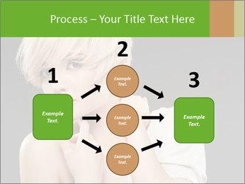 0000071657 PowerPoint Template - Slide 92