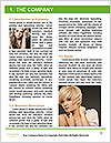 0000071657 Word Template - Page 3