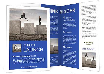 0000071658 Brochure Template