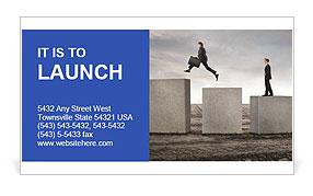 0000071658 Business Card Templates