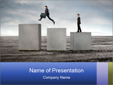 0000071658 PowerPoint Templates