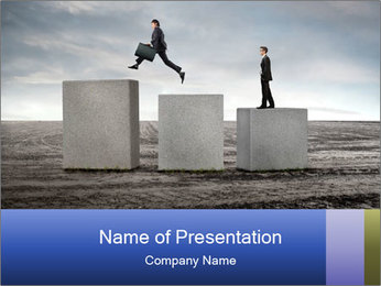 0000071658 PowerPoint Template - Slide 1