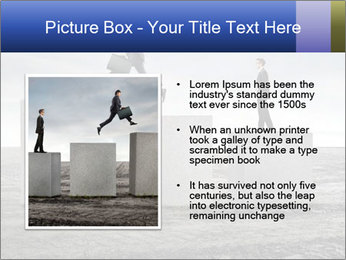 0000071658 PowerPoint Template - Slide 13