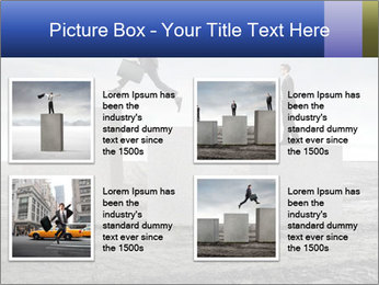 0000071658 PowerPoint Template - Slide 14