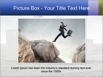 0000071658 PowerPoint Template - Slide 16