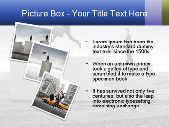 0000071658 PowerPoint Template - Slide 17