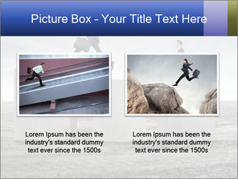 0000071658 PowerPoint Template - Slide 18