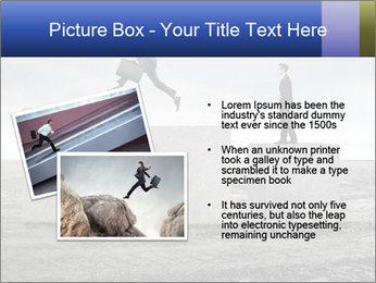 0000071658 PowerPoint Template - Slide 20