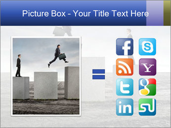 0000071658 PowerPoint Template - Slide 21