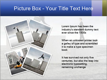 0000071658 PowerPoint Template - Slide 23