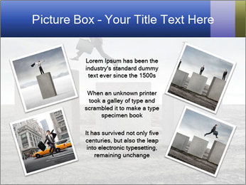 0000071658 PowerPoint Template - Slide 24