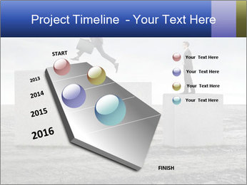 0000071658 PowerPoint Template - Slide 26
