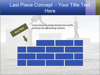 0000071658 PowerPoint Template - Slide 46