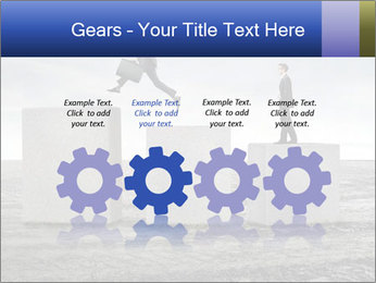 0000071658 PowerPoint Template - Slide 48