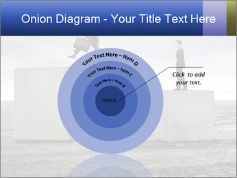 0000071658 PowerPoint Template - Slide 61