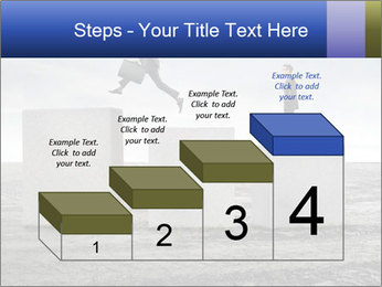 0000071658 PowerPoint Template - Slide 64