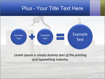 0000071658 PowerPoint Template - Slide 75