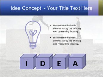 0000071658 PowerPoint Template - Slide 80
