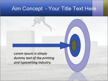 0000071658 PowerPoint Template - Slide 83