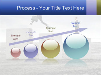 0000071658 PowerPoint Template - Slide 87