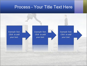 0000071658 PowerPoint Template - Slide 88