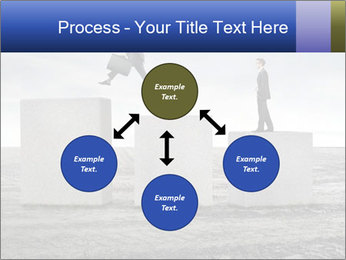 0000071658 PowerPoint Template - Slide 91