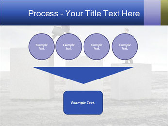 0000071658 PowerPoint Template - Slide 93