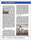 0000071658 Word Templates - Page 3