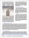 0000071658 Word Templates - Page 4