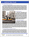 0000071658 Word Templates - Page 8