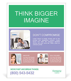 0000071659 Poster Template