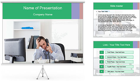 0000071659 PowerPoint Template