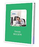 0000071659 Presentation Folder