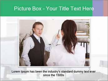 0000071659 PowerPoint Template - Slide 15