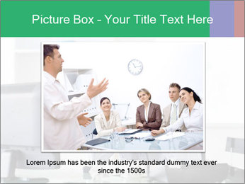 0000071659 PowerPoint Template - Slide 16