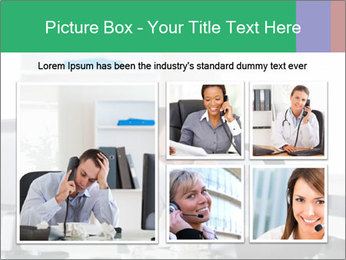 0000071659 PowerPoint Template - Slide 19