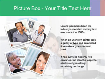 0000071659 PowerPoint Template - Slide 23