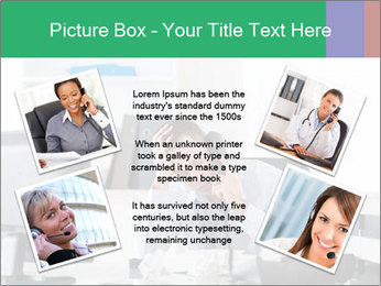 0000071659 PowerPoint Template - Slide 24