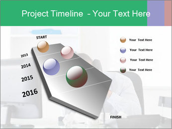 0000071659 PowerPoint Template - Slide 26