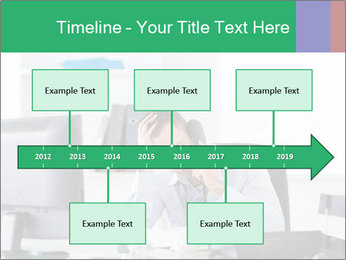 0000071659 PowerPoint Template - Slide 28