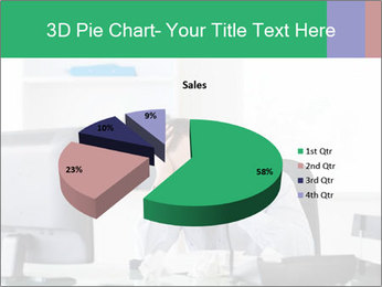 0000071659 PowerPoint Template - Slide 35